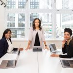 How To Build And Improve Leadership Skills
