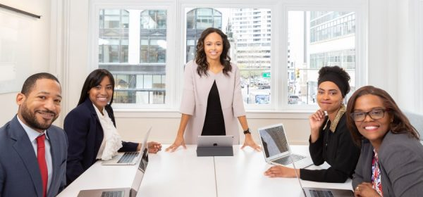 7 Prerequisites To Becoming A Good Leader