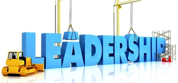 Developing Your Personal Leadership Development Plan